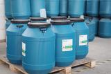 荷叶疏水增强剂(透水混凝土专用)