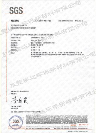 密封固化剂SGS检测报告1.jpg