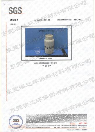 密封固化剂SGS检测报告5.jpg